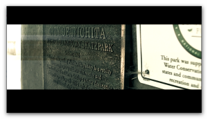 Ashampoo_Snap_2012.12.07_07h25m55s_001_