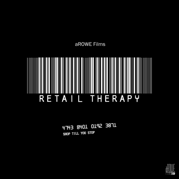 Retail Therapy !?!?