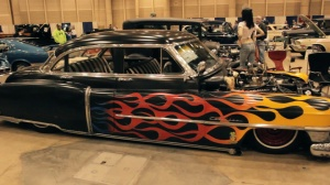 arowe films 2014 starbird devlin custom rods car 1