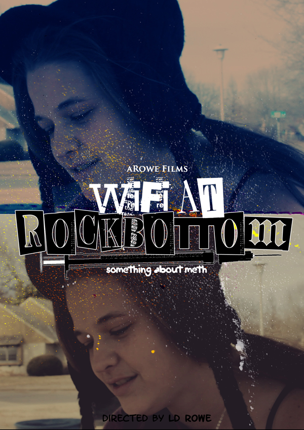 wifi-at-rock-bottom-dvd-lo-res-arowe-films1