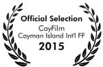 Cayfilm2005 beware caveman and wifi