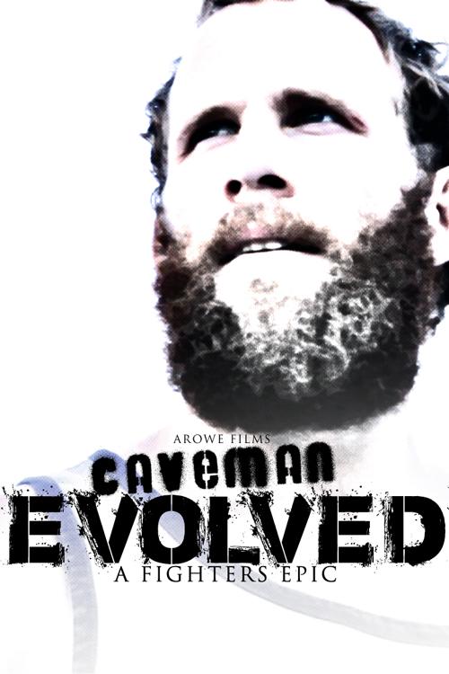 Caveman evolved sm