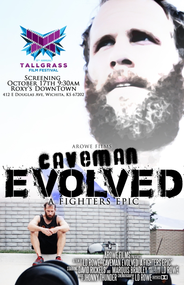 arowefilms caveman evolved tallgrass-2sm