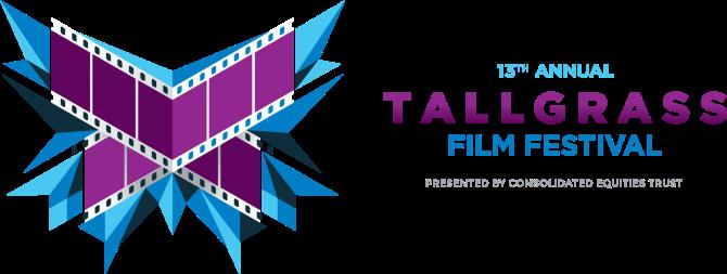 2015 Tallgrass Film Festival screening Caveman