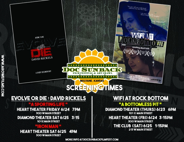doc_sunback arowe_films screening